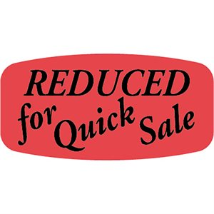 REDUCED FOR QUICK SALE FLUORESCENT